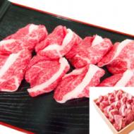 ふるさと納税おすすめ牛肉
