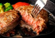 ふるさと納税 肉・ハムの人気特産品ランキング